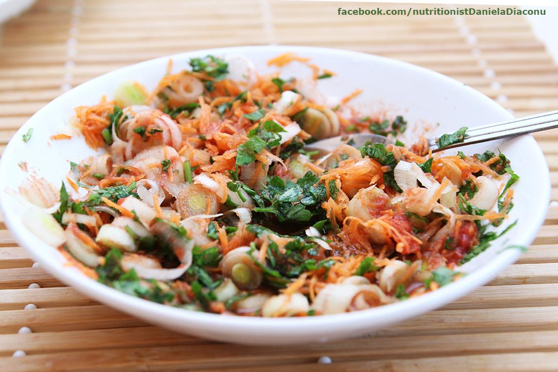 salata de praz2